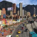 Viviendas de Interés Social en Bogotá