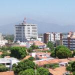 Viviendas de Interés Social en Cúcuta