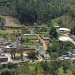 Viviendas de Interés Social en Paipa